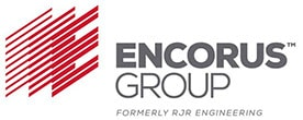 RJR is now the Encorus Group!