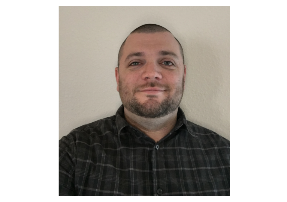 Meet the MI Team – Nick Zwara