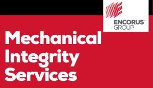Encorus Group Mechanical Integrity Services