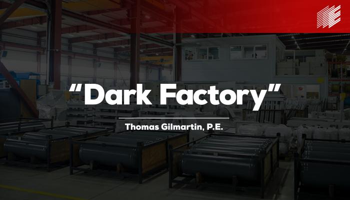 Dark Factory