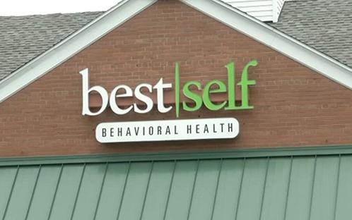 BestSelf Behavioral Health GPR Survey