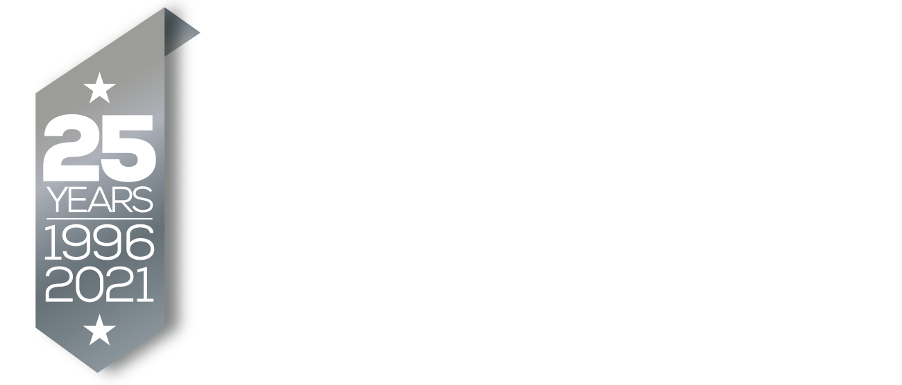 Encorus Group